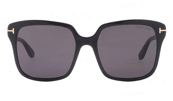 TF 788 01A Tom Ford
