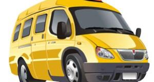 В Стерлитамаке за неделю арестовали две маршрутки нелегальных перевозчиков