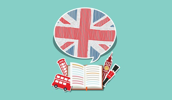 Тест на знание английского языка | Rusbase. Здесь ...