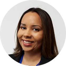 Lilibeth-Herrera--Director-of-Community-Advantage-and-Microloan-Programs
