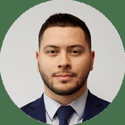 Omar-Buendia--Loan-Officer