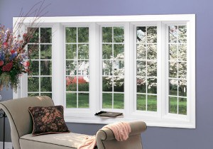 How to Buy Renewal by Andersen of Long Island Replacement Windows