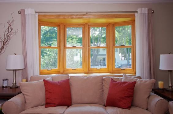 Replacement Window Contractor Long Island NY