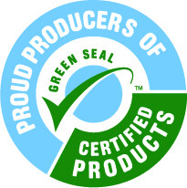 Green Seal Certified Replacement Windows