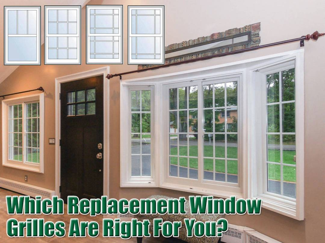 long-island-replacement-window-grilles