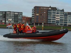 DRB-49-Reddingsbrigade-Dordrecht