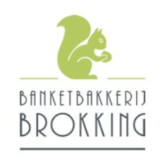 Banketbakkerij Brokking