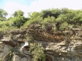 rocky-ukambani-10