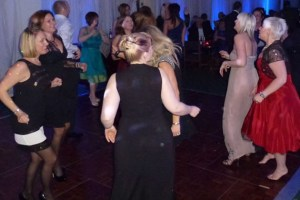 mobile-disco-essex colchester