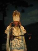 Фестиваль тюркских культур3