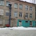 Обвалившийся потолок детского центра на ОбьГЭС начнут ремонтировать в выходные
