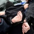 В Новосибирске задержан насильник 21-летней девушки
