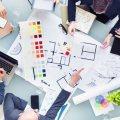 Конкурс молодых дизайнеров пройдет на Шлюзе