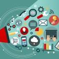День маркетолога-2021: дата, история, традиции