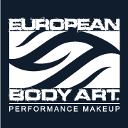 European Body Art