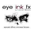 Eyeink FX