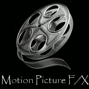 Facebook180px - Motion Picture F/X Company