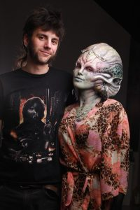 IMG 0686 200x300 - Joe Badiali and his application using RBFX prosthetics