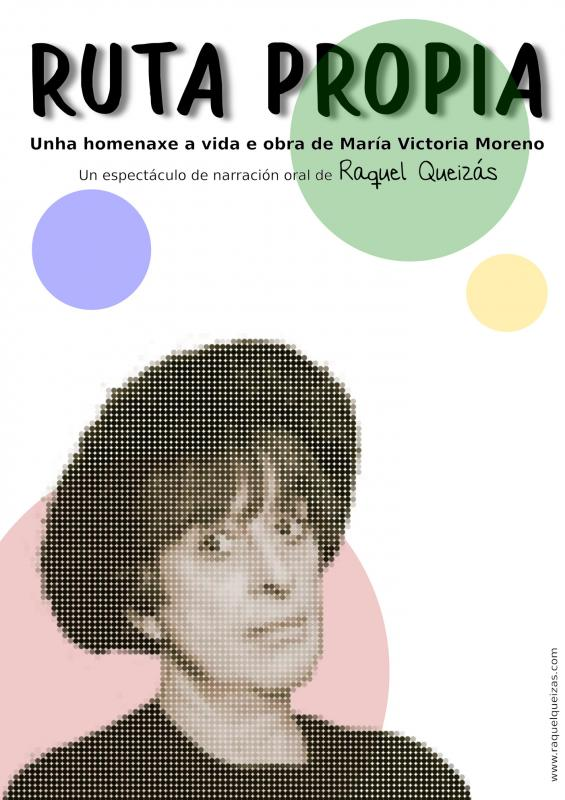 https://i1.wp.com/rbgalicia.xunta.es/catalogo-lerconta-2018/modulos/actividades/imagenes/202foto01_.jpg