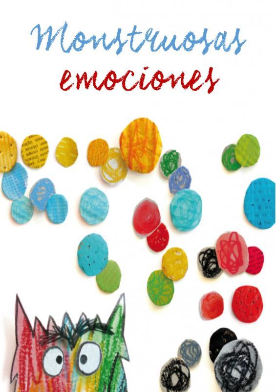 https://i1.wp.com/rbgalicia.xunta.es/catalogo-lerconta-2018/modulos/actividades/imagenes/258foto03_.jpg