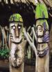 african-mythology-a-to-z-47