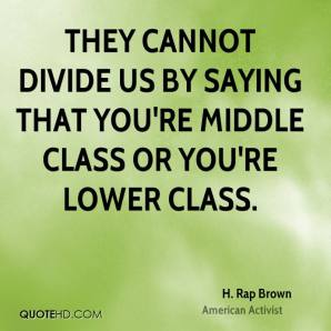 h-rap-brown-h-rap-brown-they-cannot-divide-us-by-saying-that-youre