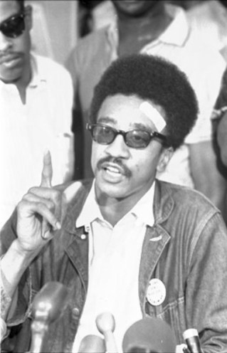 rap-brown-03
