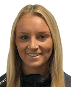 Cassidy McNeeley
