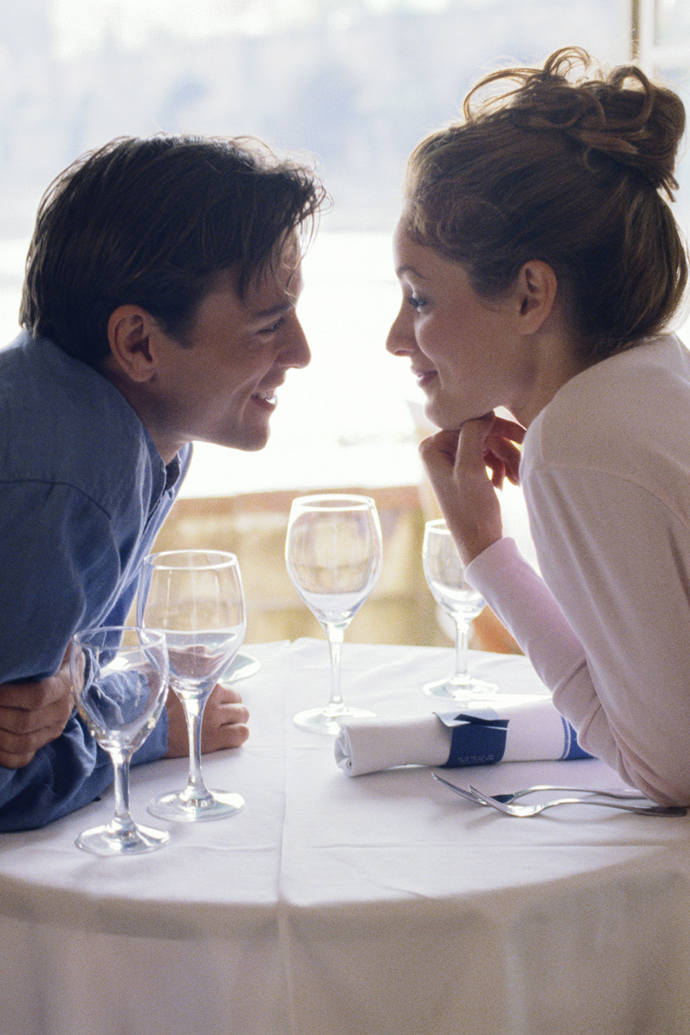 Most Romantic Gifts For Couples 10 Valentines Day Ideas