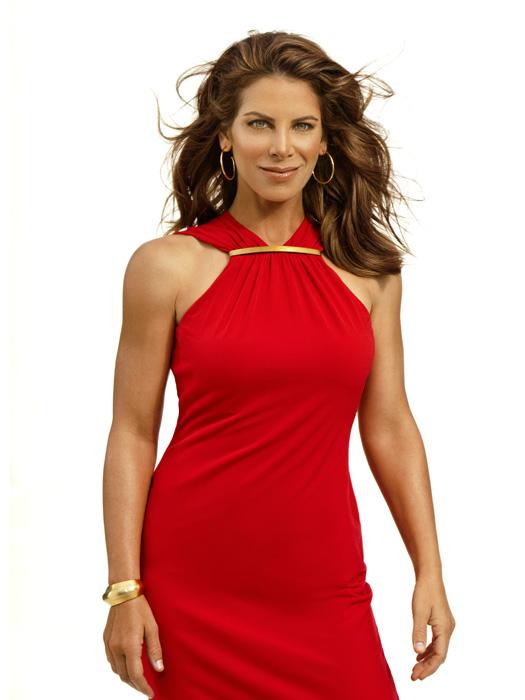 Jillian Michaels Diet Program Jillian Michaels Weight Loss