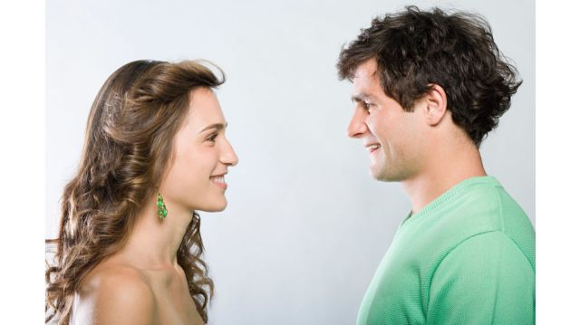 Image result for to look each other in eyes'