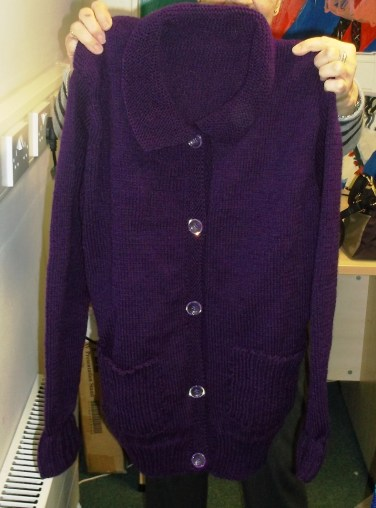PurpleCardigan