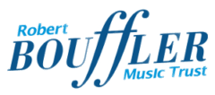 The Robert Bouffler Music Trust