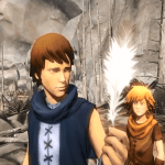 Brothers A Tale of Two Sons Chega ao Nintendo Switch