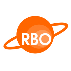 RBO Limited