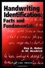 Huber and Headrick Handwriting Identification