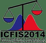 ICFIS 2014 logo