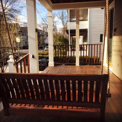 cambridge-deck-staining2