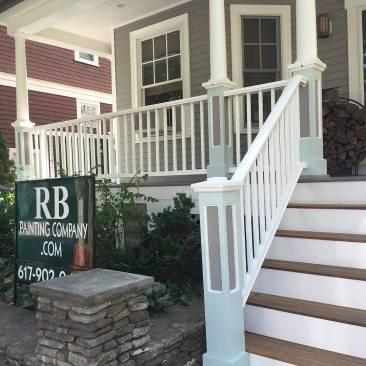 cambridge-exterior-house-painting