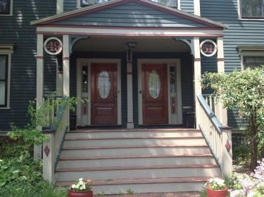 cambridge-exterior-house-painting8