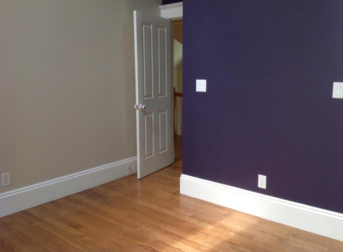 cambridge-interior-painting2