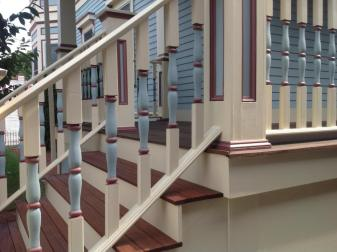 somerville-exterior-painting-highland-ave