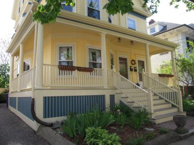 somerville-exterior-painting-preston-road