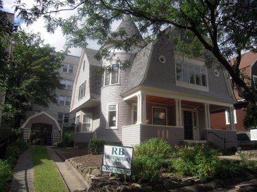 somerville-exterior-painting-westwood-road