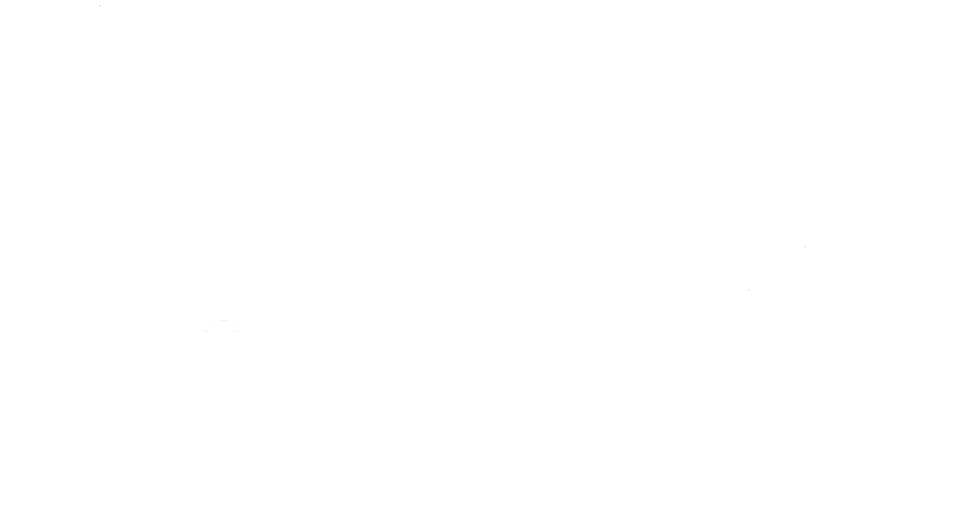 yildiz park deluxe