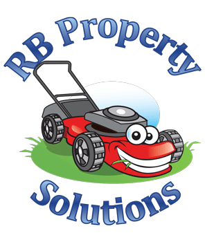 RB Property Solutions