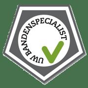 Logo-uwbandenspecialist-transparant