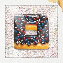 rbst_donut_ftp_sig_800x