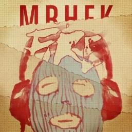 rbst_mrhek_fire_x_rb