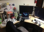 rbst_thedesk_emagine_2696